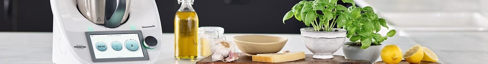 pasta con pimientos asados dieta disociada
